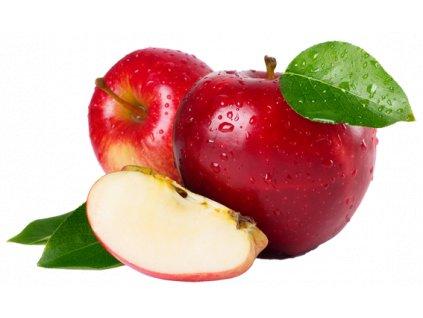 jablko png 3 Transparent Images