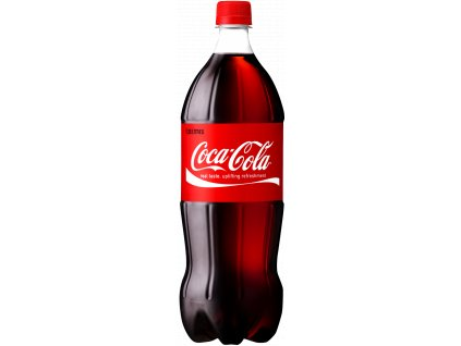 Coca Cola PNG image 500x1609