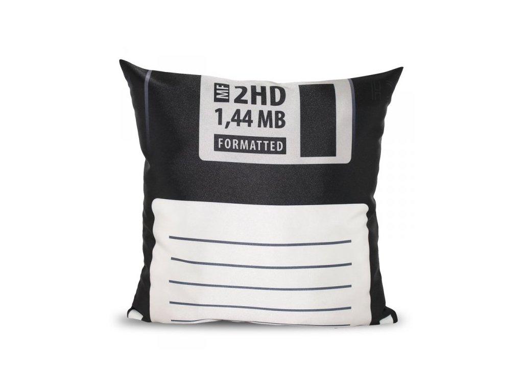 40 polstar disketa