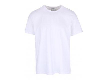 Tričko - personalizace