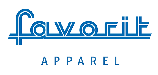 FAVORIT APPAREL