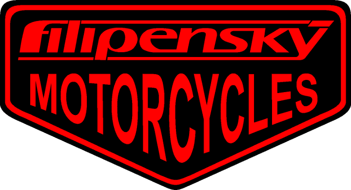 Filipenský Motorcycles