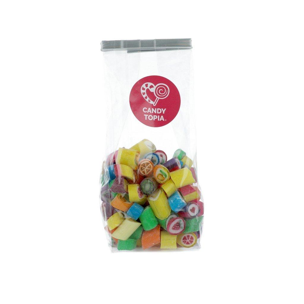 Rock candy 150g
