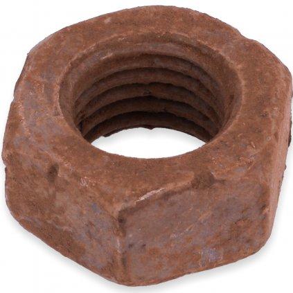 Matice 30 g - hořká čokoláda 72%