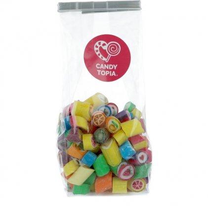 Roksové bonbony 150g
