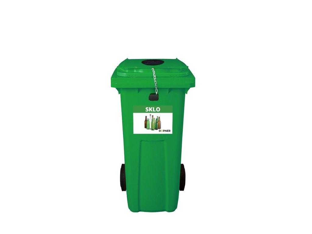 Zelená 120