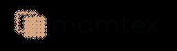 Mamtex.cz - Velkoobchod