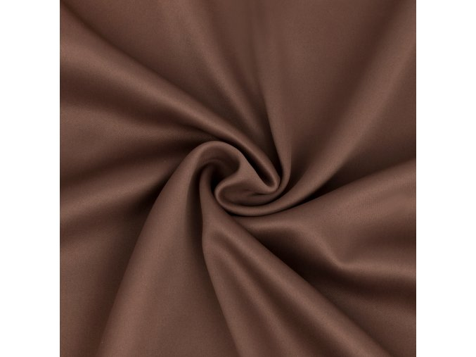 17858 zatemnovaci latka cokoladova hneda