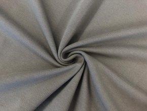Úplet elastický šedý 180 g1
