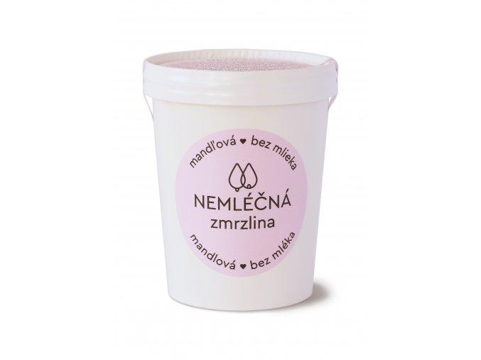 nezmrzlina