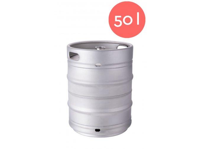 50lmalinovky