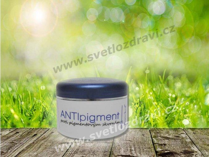 Antipigment