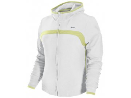 Nike Challenge Terry Loop