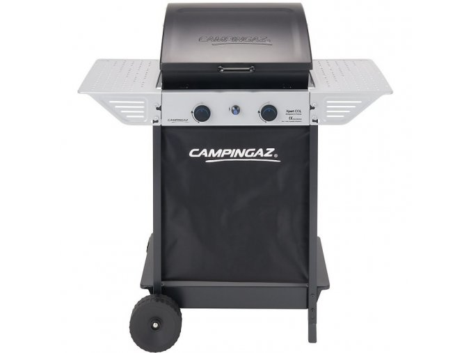 594 lavovy gril campingaz xpert 100 l rocky