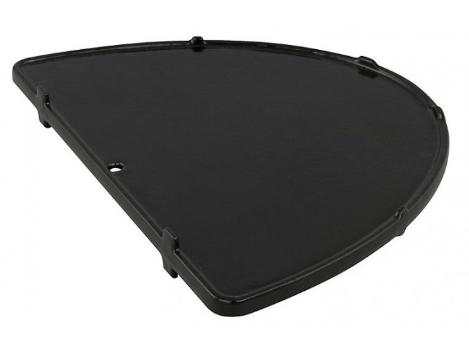 Bonesco Griddle