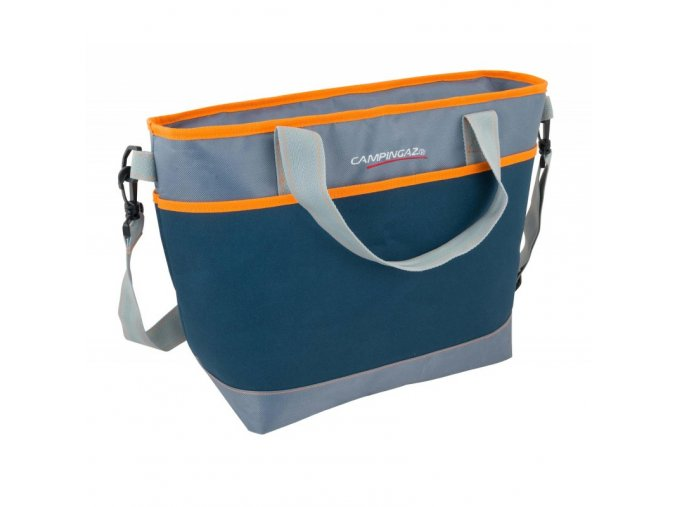 557 chladici taska shopping coolbag
