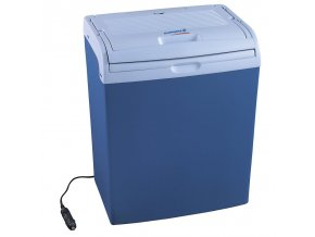 98 termobox smart cooler 25 l ac dc