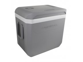 102 powerbox plus 36 l