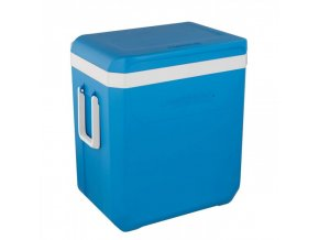 558 chladici box icetime plus 38 l cooler