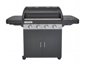 2000033738 Campingaz Plynovy gril 4 Series Dual Heat Classic EXS D 4 horaky