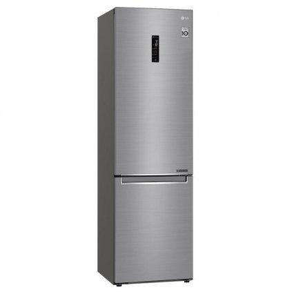 lg lednice