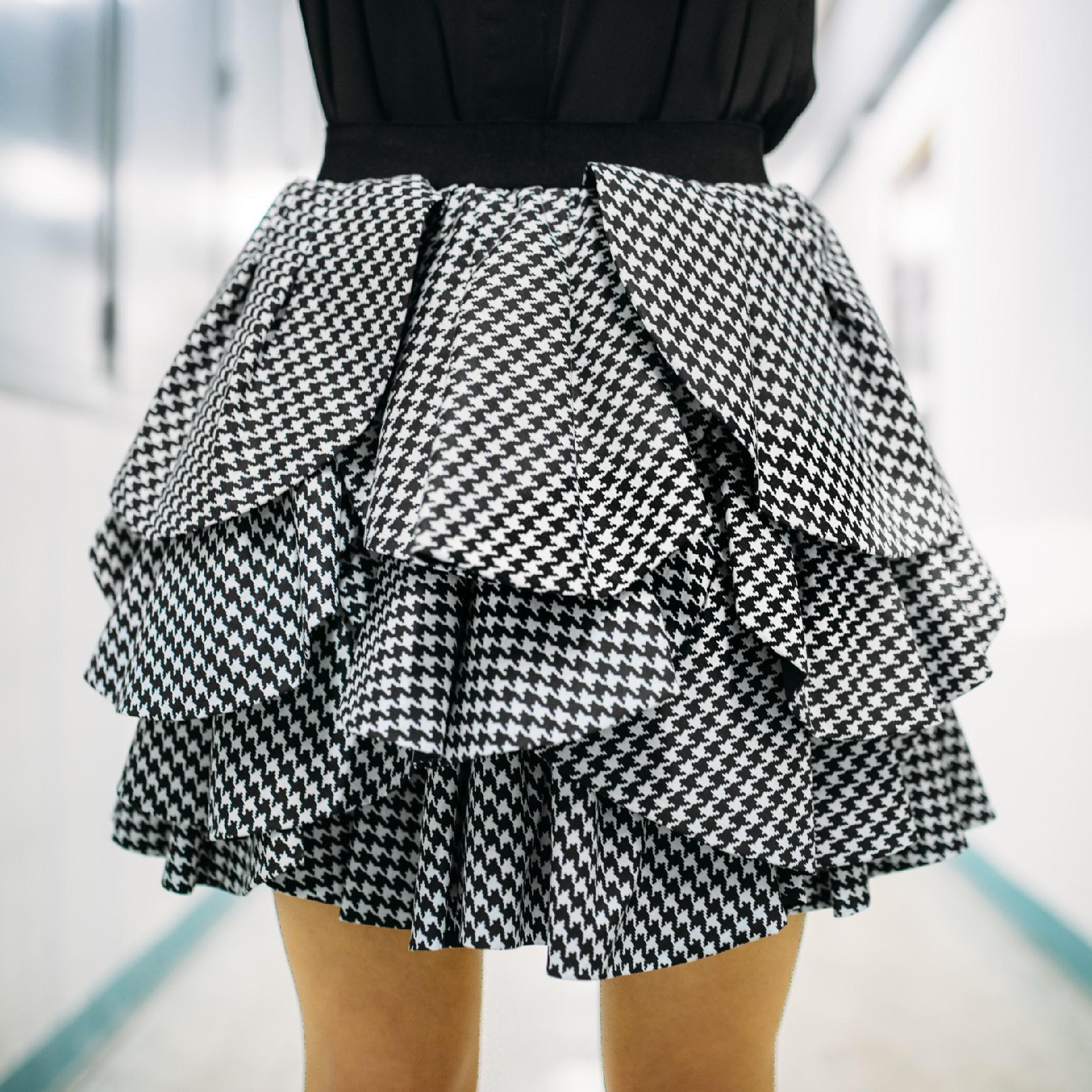 sukně Lola