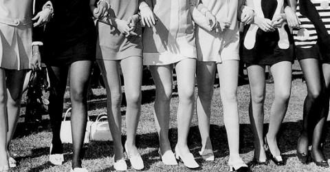 cropped-miniskirt-vintage_813
