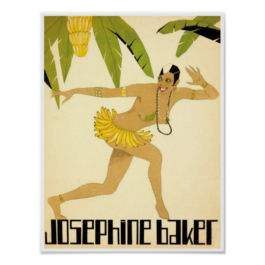 https-_rlv.zcache.com_josephine_baker_banana_skirt_and_trees_vintage_poster-rd8bc74ce60734181b4ef916e0c991ae9_20pgq_8byvr_540.jpg