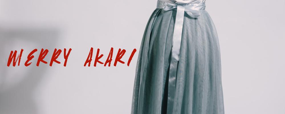 merryakari