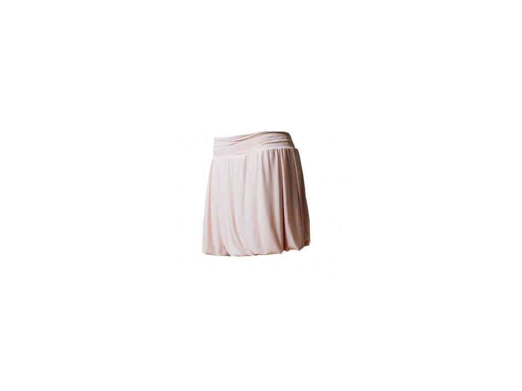 Balonová sukně Supercomfy Powder