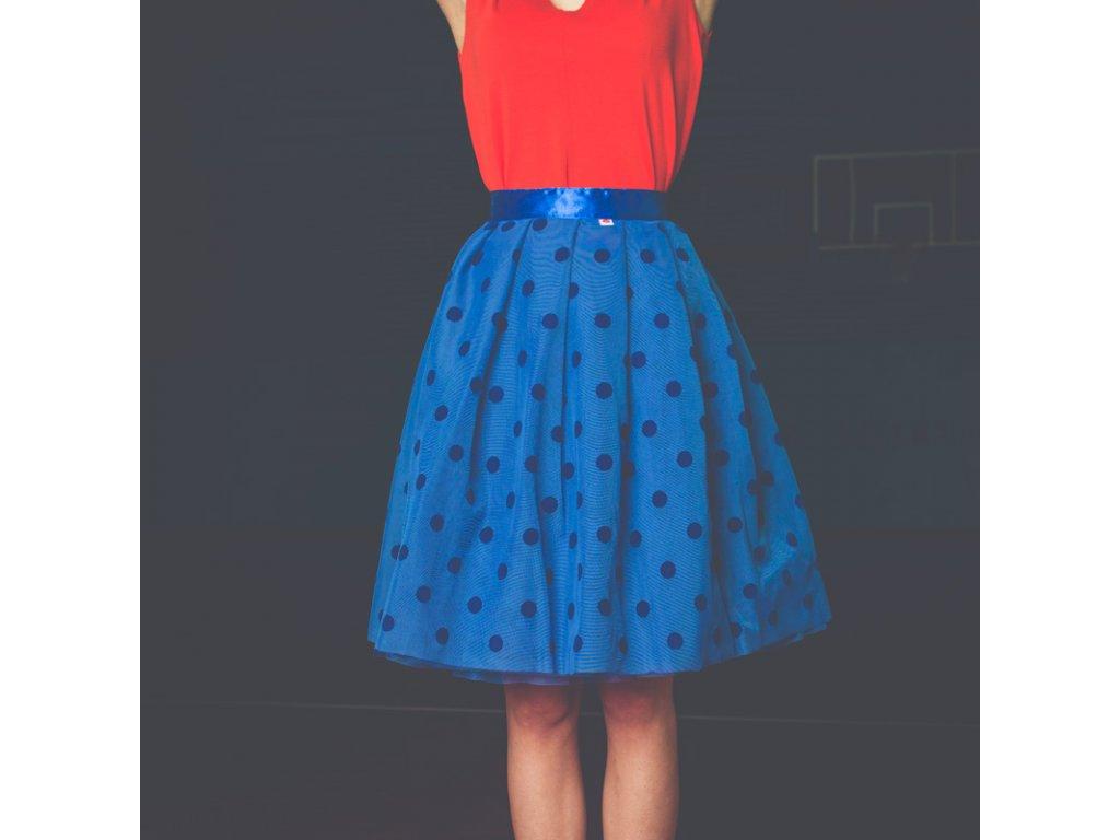 biddotsblue · tylová sukně TUTU big dots B. ... bfe553d61f