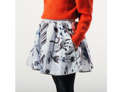 áčková sukně Anima