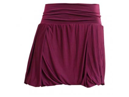 Nejpohodlnější lykrové sukně Akari Supercomfy 025cea5cd4