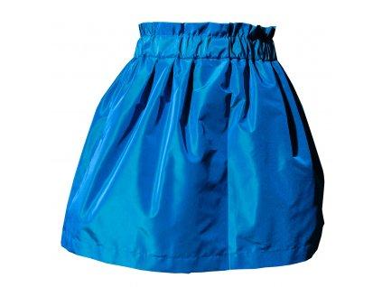 áčková sukně Katsu blue