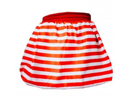 balonová sukně Družstvo
