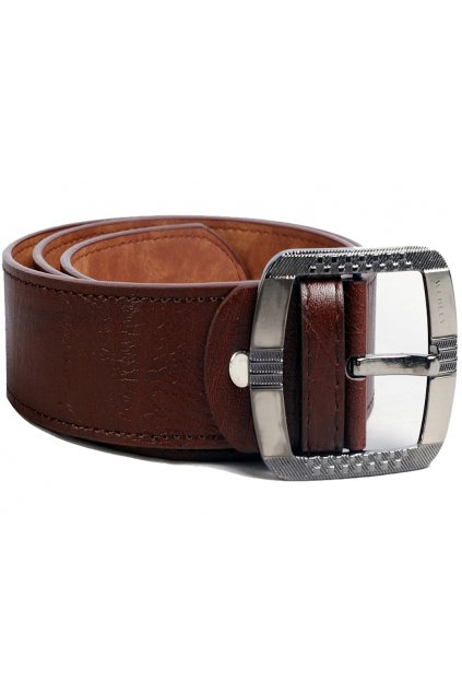 Leather belt1