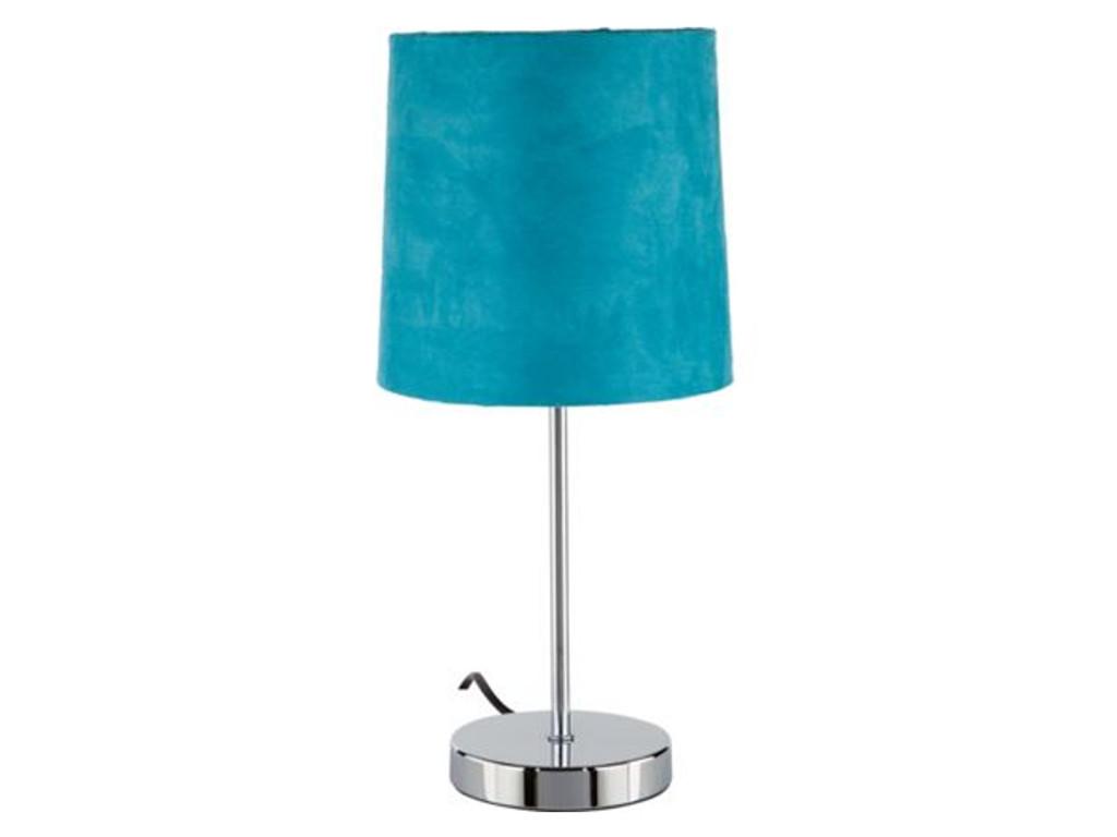 Lampy a svítidla