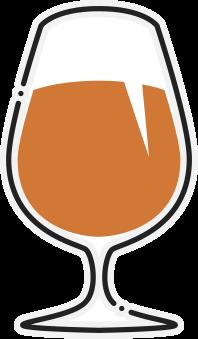 Beer_icon_alt