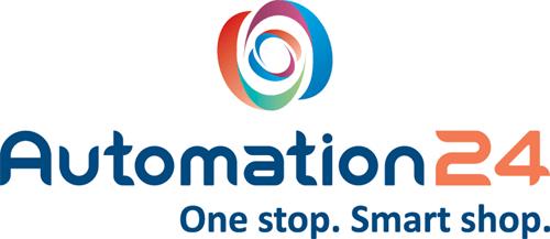logo_automation