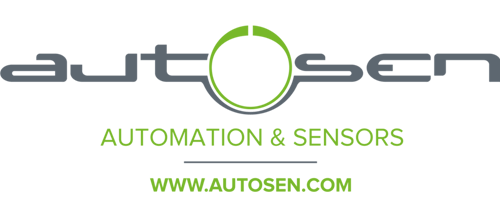 logo_autosen