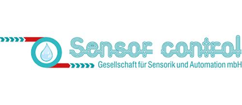 logo_sensorcontrol