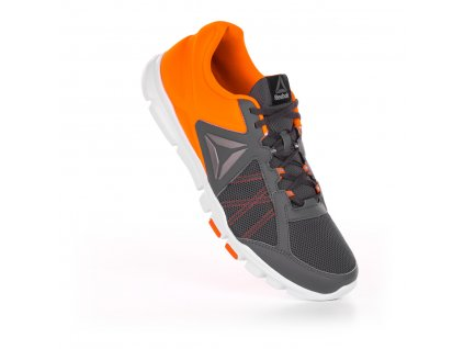 Fly London Reebok Nano