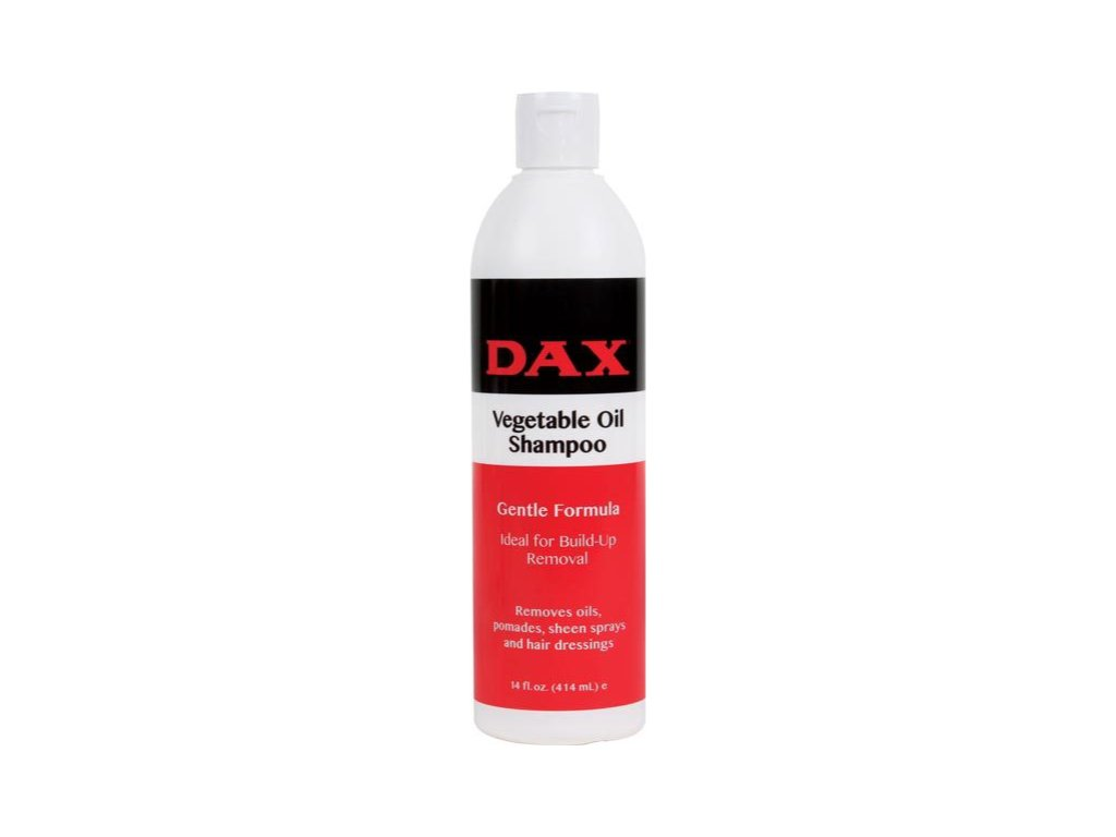 DAX šampon s rostlinným olejem-cz.nomorebeard.com