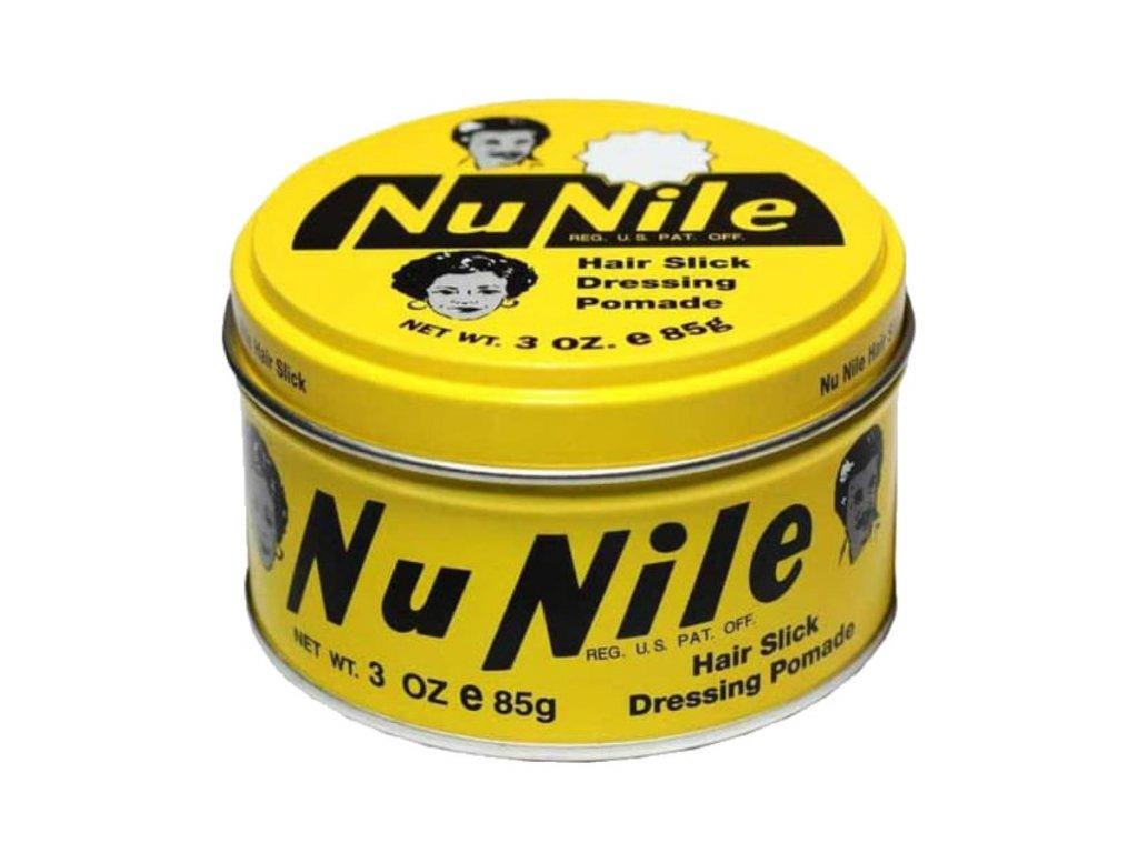 Murray's Nu Nile pomada-cz.nomorebeard.com