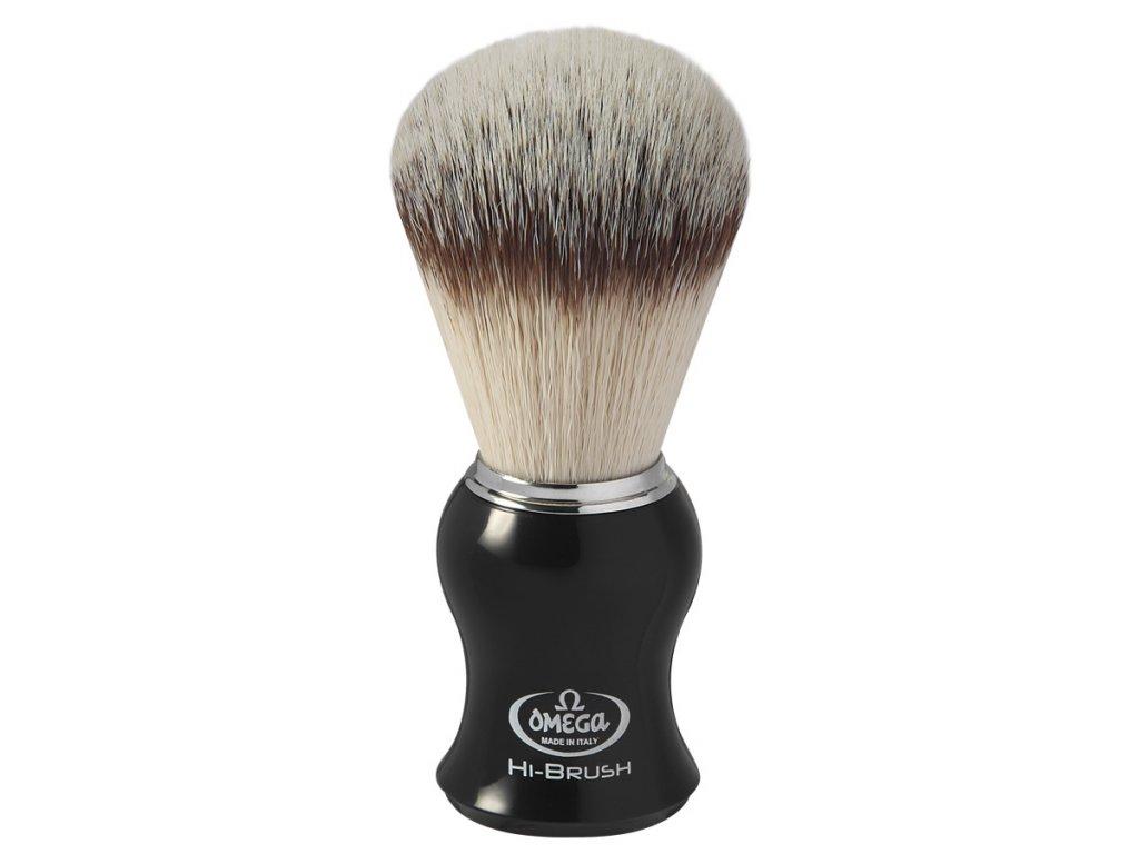 štětka Omega Hi-Brush 0146206