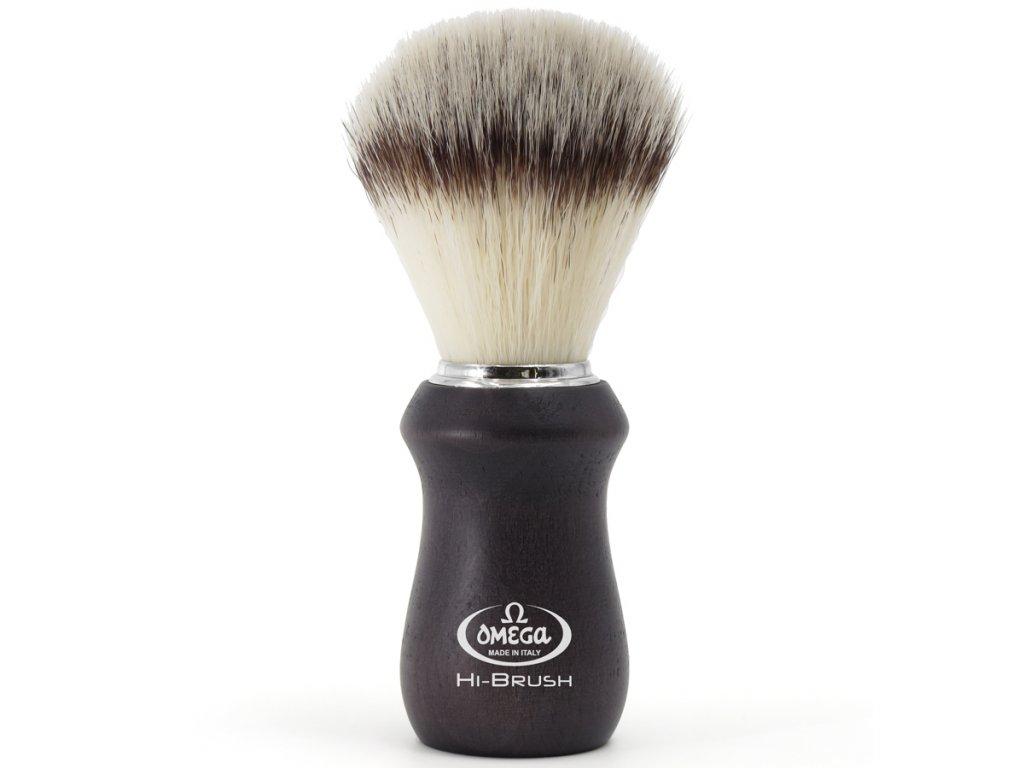 štětka na holení Omega 46833
