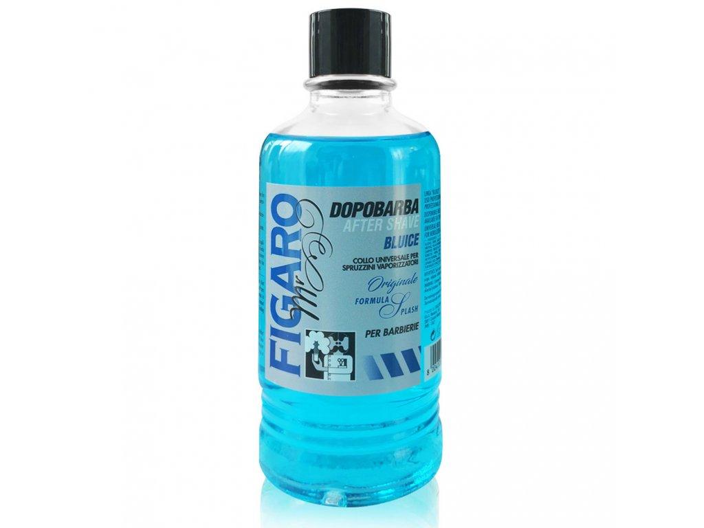 kolínská Figaro Blu Ice 400 ml