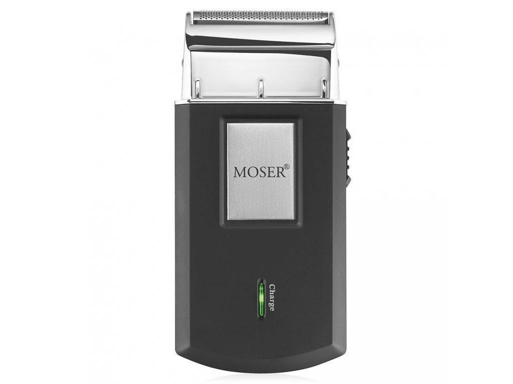 Moser 3615 holici strojek