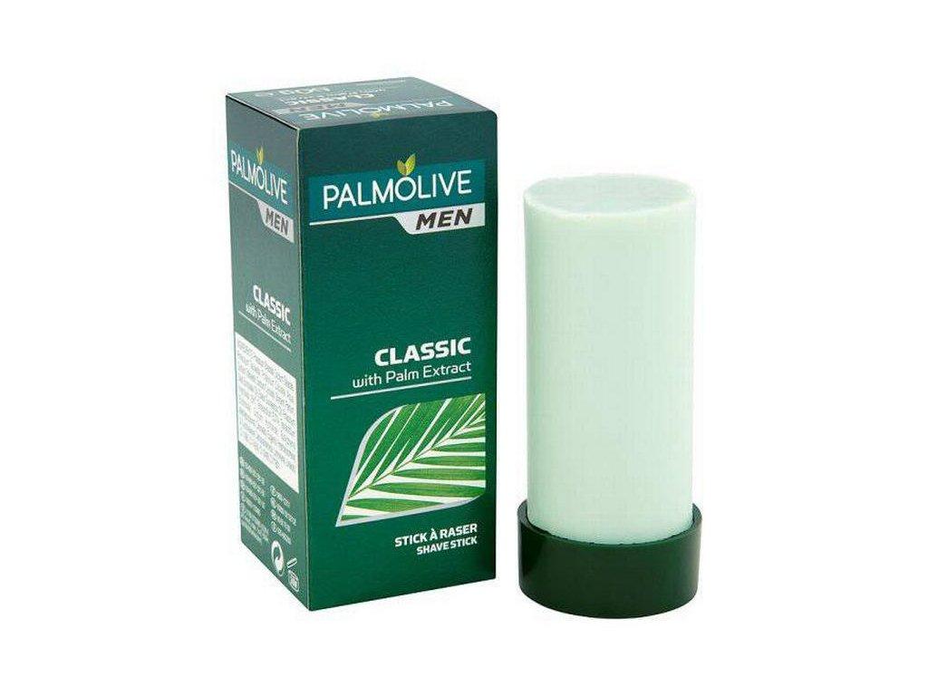 Palmolive Classic stick na holení