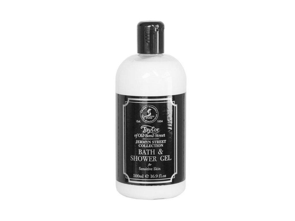 sprchový šampon Taylor of Old Bond